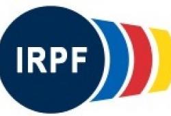 Informació per a la declaració de la renda: deducció en IRPF de les quotes col·legials