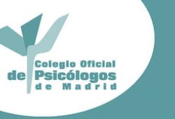Protecció de dades en psicologia: guia pràctica