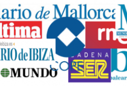 EL COL·LEGI OFICIAL DE PSICOLOGIA DE LES ILLES BALEARS CONDEMNA L'ATAC TERRORISTA DE BARCELONA