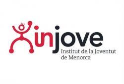 Oferta per al contracte menor de dos professionals per a la realització de Serveis d'assessoria jurídica i assessoria psicològica per a joves a les oficines d'Injove Menorca o telemàticament
