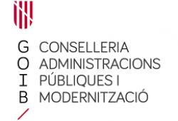 El COPIB, present a la reunió extraordinària del Centre de Comandament Operatiu Integrat (CECOPI)