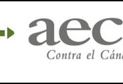 COPIB i AECC col·laboraran per millorar l'atenció psicològica i els recursos destinats a pacients oncològics i als seus familiars a Balears