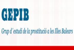 El COPIB participa en la reunió mensual del Grup d'Estudis sobre Prostitució a Balears (GEPIB)