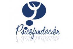 IX Edició Premi Psicofundación Joves Psicòlegs/ogues Emprenedors/es 2019