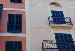 El COPIB participa a la Comissió d'Habitatge de l'Ajuntament de Palma