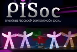 Eleccions 2019/2020 Divisió Psicologia Social