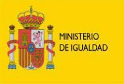 """Vocalia d'Igualtat i Gènere. Document d'interès: """"La situación de la violencia contra las mujeres en la adolescencia en España"""""""