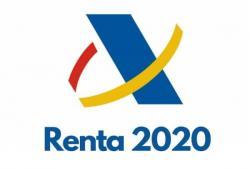 La quota col·legial es pot deduir a la declaració de renda de 2020