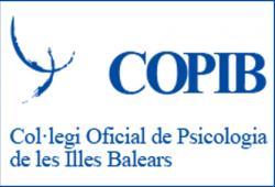 Actualització de la fitxa col·legial a través de l'àrea privada del web del COPIB