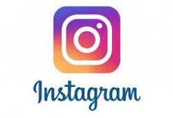 El COPIB estrena compte a Instagram i aposta per incrementar la seva presència en les xarxes socials contractant els serveis d'una Community Manager