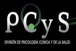 Convocatòria d'eleccions Divisió de Psicologia Clínica i de la Salut (PCyS)