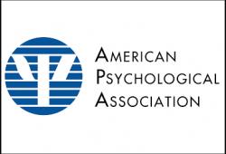 Guia d'estil i gramàtica de l'APA (7a edició) per a la redacció de texts acadèmics