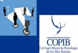 Nueva convocatoria de reunión del Grupo de Trabajo de Psicología on-line y sociedad digital del COPIB