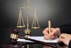 """Vocalía de Psicología Jurídica. Documento de interés: """"Instrumentos internacionales de justicia juvenil restaurativa"""""""