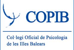 CONVOCATÒRIA D'ASSEMBLEA GENERAL ORDINÀRIA  Col·legi Oficial de Psicologia de les Illes Balears (COPIB)