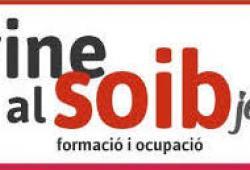 Contractació de joves amb estudis superiors dins el programa SOIB Jove- qualificats sector públic