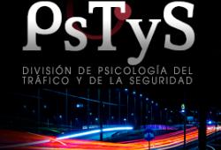 Espai web de la Divisió de Psicologia del Trànsit i de la Seguretat (PSTIS)