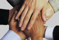 Resolución de creación de un listado de profesionales del Programa de Competencia Familiar de GIFES-UIB