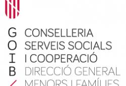 Posada en marxa d'entrevistes orientatives presencials sobre mediació familiar als jutjats de Maó i Ciutadella de Menorca