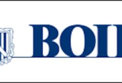 Documentació: Llei del Tercer Sector publicada al BOIB de 31 de maig