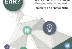 """Documentació: """"Un perfil de las personas mayores en España, 2018. Indicadores estadísticos básicos"""""""