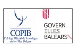El COPIB participa a la reunió de l'Observatori del Suïcidi per analitzar les teràpies psicològiques eficaces per a elaborar un programa comú en els equips d'atenció per a la prevenció del suïcidi