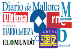 Declaració institucional del Col·legi Oficial de Psicologia de les Illes Balears amb motiu del Dia Internacional de l'Eliminació de la Violència contra la Dona, 25 de novembre de 2019