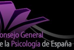 """Reunió del Grup de Treball  """"Exercici privat de la psicologia""""  a la seu del Consell General de la Psicologia"""