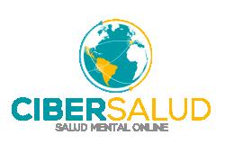 El COPIB invita a participar a los colegiados al webinar gratuito de Cibersalud para profesionalizar la psicoterapia online