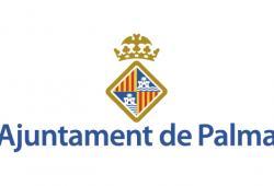 El COPIB col·laborarà en l'assessorament a un dels grups de treball creats pel Consell Municipal de Serveis Socials de Palma