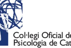 Enquesta exploratòria per valorar el grau de coneixement que tenen els professionals de la psicologia sobre el fenomen de les sectes destructives