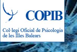 Accedeix a tota la informació sobre el SARS-CoV-2 en la web del COPIB i en el blog del GIPEC IB