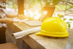 El COPIB destaca la importància de promoure mesures preventives en l'àmbit laboral que protegeixin la salut psicològica dels treballadors
