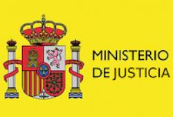 Llistat provisional admesos i exclosos en la selecció de professionals de la psicologia per a reforç als jutjats i tribunals per a l'emissió d'informes pericials (Ministeri de Justícia) 2019