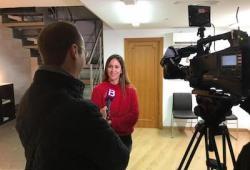El COPIB reivindica la necessitat de crear més places de Psicologia Clínica en l'àmbit de la salut pública de les Illes Balears