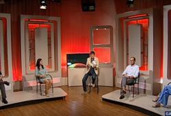 El COPIB protagoniza un programa especial dedicado a la psicología en CANAL4 televisión