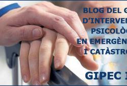 El Govern renueva al COPIB la subvención para mantener la atención psicológica en emergencias