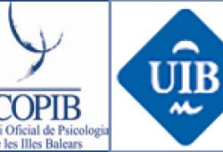 El COPIB informa a l'alumnat i al professorat de la Facultat de Psicologia de la UIB sobre les últimes novetats formatives i activitats que promou