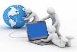 """Grup de Treball de Psicologia On-line i Societat Digital. Document d'interès. """"Ciberseguridad para tu sector"""""""