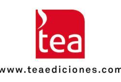 Conveni de col·laboració entre el COPIB i TEA Edicions