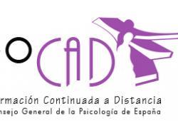 Programa de Formació Continuada a Distància (FOCAD). Edició trenta-vuitena