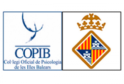 El COPIB y la Empresa Funeraria Municipal de Palma activan un servicio gratuito presencial de atención psicológica en el tanatorio de palma para asesorar y apoyar en el duelo a las personas que lo precisen durante la crisis del coronavirus SARS-COV-2