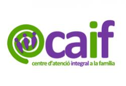 Oferta de treball: professional de la psicologia en el punt de trobada familiar de Formentera