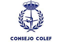 El COPIB s'adhereix al manifest del COLEF per a promoure una educació física de qualitat en el desenvolupament reglamentari de la LOMLOE