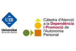 Convocatòria de propostes d'articles per al pròxim volum de l'Anuari de l'Envelliment de les Illes Balears 2021