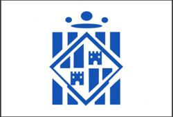 Convocatòria pública de subvencions a projectes d'atenció integral i promoció de l'autonomia per a persones amb discapacitat associada a un diagnòstic de salut mental de l'any 2020. Consell Insular de Mallorca. Institut Mallorquí d'Afers Socials