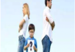 La coordinació de parentalitat