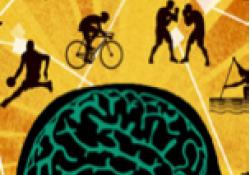 Punts claus per poder viure de la psicologia de l'esport: quines competències he de tenir, quin és el meu potencial client, tipus d'intervencions psicològiques en l'alt nivell i la meva capacitat d'oratòria
