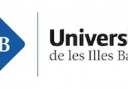 Acte de presentació de l'Anuari de l'Educació de les Illes Balears 2019