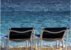 Programa de mindfulness combinat amb estil de vida mediterrani